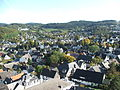 View from St. Petrus und Andreas Brilon A06.jpg