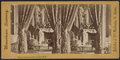 View in Residence, Fifth Avenue, N.Y, from Robert N. Dennis collection of stereoscopic views.png