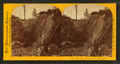View in the Jackson Iron Mine, by Carbutt, John, 1832-1905 5.png