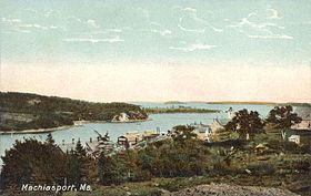 View of Machiasport, ME.jpg