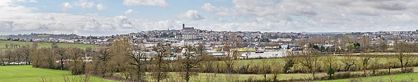 View of Rodez 12.jpg