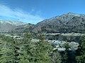 View of Shirakawa village, Gifu 01.jpg