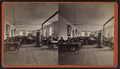 View of Special Penmanship Department, from Robert N. Dennis collection of stereoscopic views.png