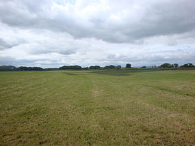 View of Star Carr site looking NWW..jpg