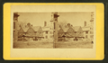 View of residential houses, from Robert N. Dennis collection of stereoscopic views.png