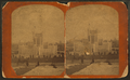 View of the ice palace, from Robert N. Dennis collection of stereoscopic views.png