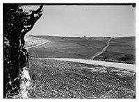View of war cemetery LOC matpc.08254.jpg