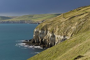 View west from above fishermans ledge purbeck.jpg