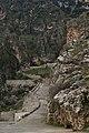 Views along the way and at the Shrine of Raban Boya in Shaqlawa 19.jpg