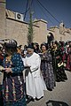 Views of the Palm Sunday parade and festival of 2018 in alQosh 06.jpg