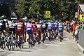 Vigo Vuelta Ciclista a España 2013 (9593588079).jpg