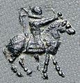 Vijayamitra king on horse.jpg