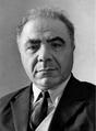 Viktor Ambartsumian portrait.png