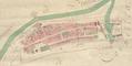 Vilafranca de Conflent el 1812.png