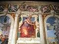 Villa Caldogno 2007-(7607).jpg
