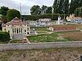 Villa Capra La Rotonda at Mini Europe.jpg