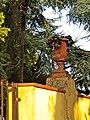 Villa Magra 2.jpg