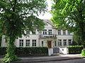 Villa Seestraße 41-42 in Potsdam.JPG