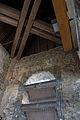 Villabé - Eglise - Clocher - IMG 5095.jpg