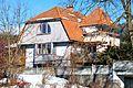 Villach Lind Adalbert-Stifter-Strasse 34 11122010 644.jpg