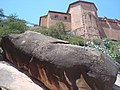 Villafames - 006 (30576820264).jpg