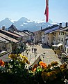 Village de Gruyère.jpg