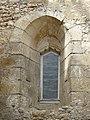 Villamblard château Barrière fenêtre (2).jpg