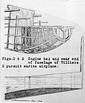 Villiers II detail drawing NACA Aircraft Circular No.37.jpg
