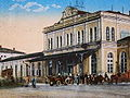 Vilnius-train-station-1915-postcard.JPG