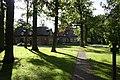 Vilsteren - Landgoed 2012 -010.JPG