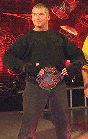 180px-Vince_McMahon_-_ECW_Champion.jpg