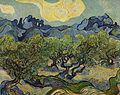 Vincent Willem van Gogh 064.jpg