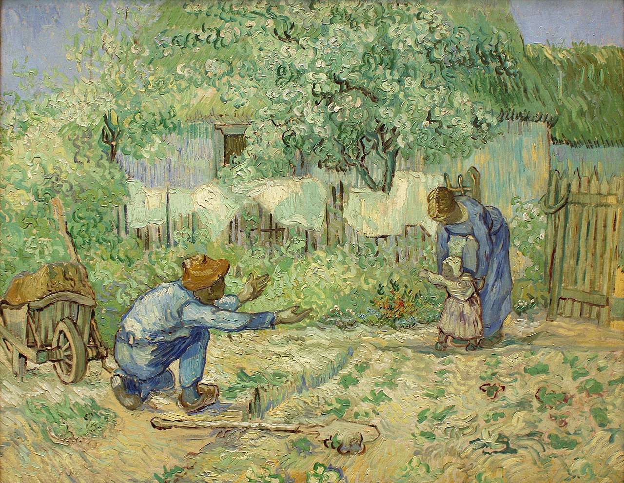 File vincent van gogh first steps after for Van gogh paintings locations