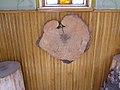 Vinnytsia Holy Resurrection Church 13.jpg