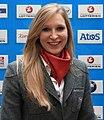 Viola Kleiser - Team Austria Winter Olympics 2014.jpg