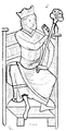 Viollet-le-Duc - Dictionnaire raisonné du mobilier français de l'époque carlovingienne à la Renaissance (1873-1874), tome 1-59.png