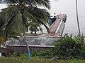 Viper island-8-andaman-India.jpg