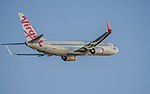 Virgin Australia B737-800 VH-VUU (34430811680).jpg