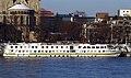 Virginia (ship, 1965) 002.jpg
