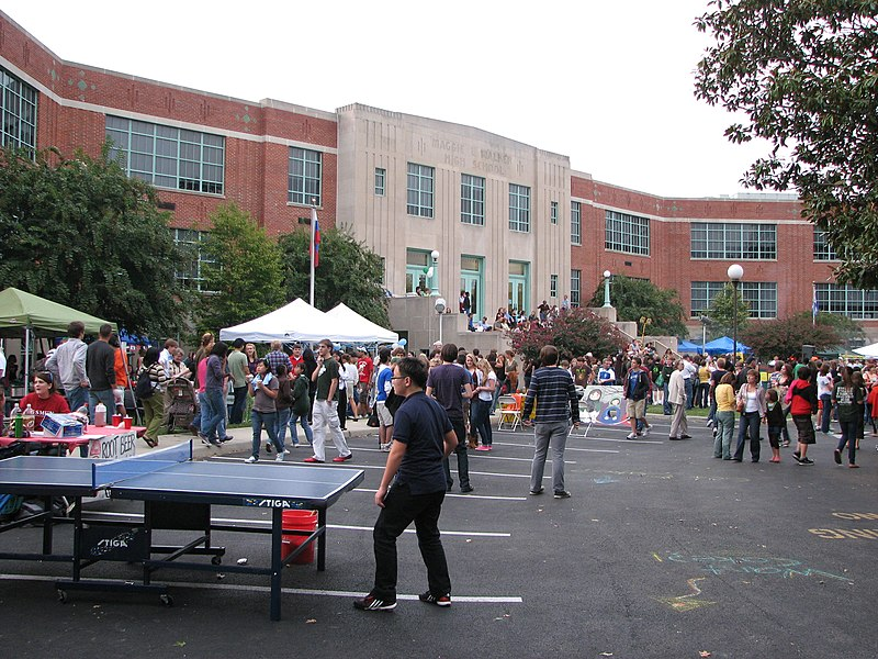 File:Virginia - Maggie L. Walker Governor's School for Government and International Studies - 20091002181411.jpg - Wikimedia Commons