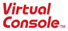 Virtual Console logo (3DS).png
