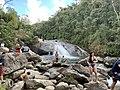 Viscondedemaua cachoeira-do-escorrega.jpg