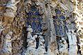 Visita a la Sagrada Familia en Barcelona (13978604131).jpg