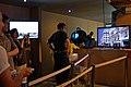 Visite interactive en 3D de la rue Soufflot (Futur en Seine, pavillon de lArsenal) (3586204538).jpg