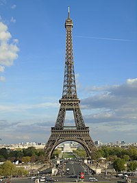 Vista completa.005 - Torre Eiffel.jpg