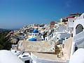 Vista d'Oia, Santorí.JPG