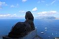 Vista desde San Michele 13.JPG