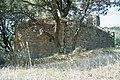 Vista general de l'ermita de Sant Jaume del mas de Cases.JPG