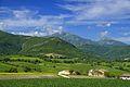 Vista verso il Catria - panoramio.jpg