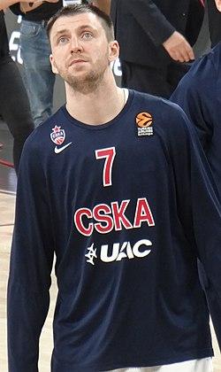 Vitaly Fridzon 7 PBC CSKA Moscow 20171027 (cropped).jpg